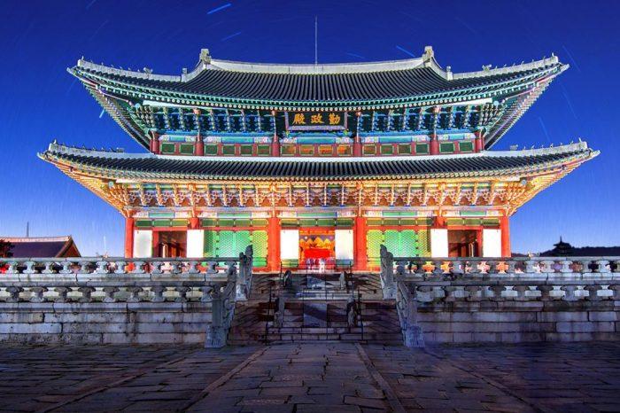 Seoul Your Soul